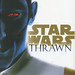Novel-Star-Wars-Thrawn-by-Timothy-Zhan
