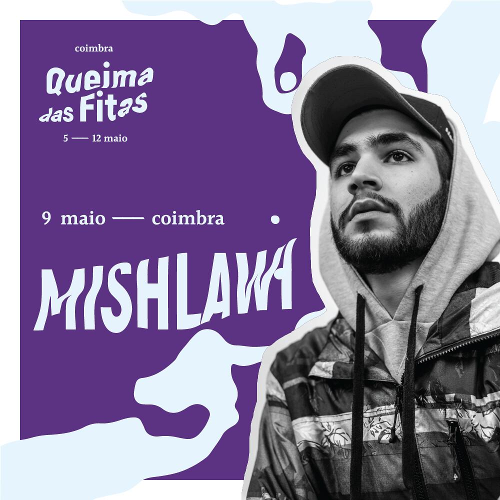 mishlawi-01