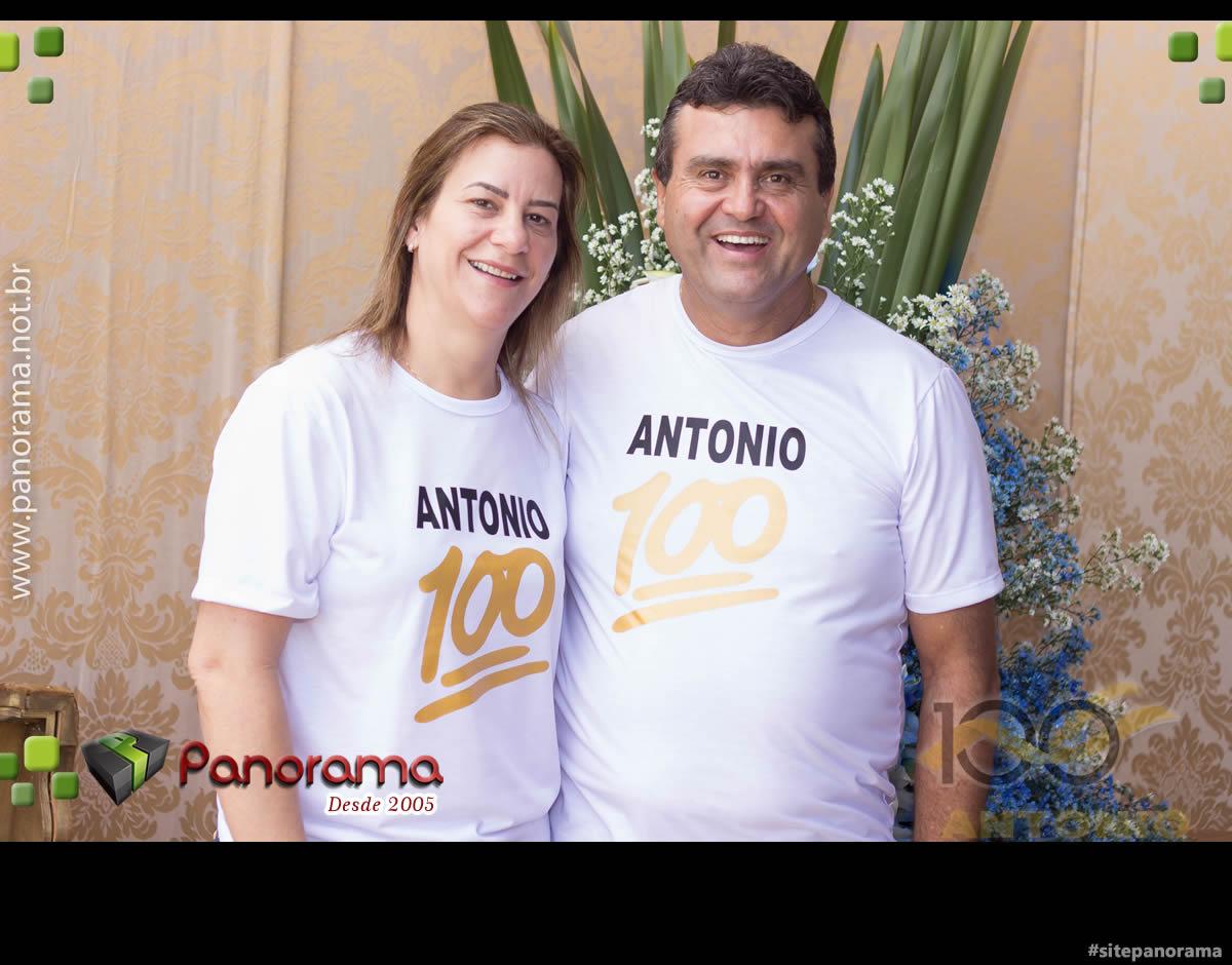 PaNoRaMa COD (22)