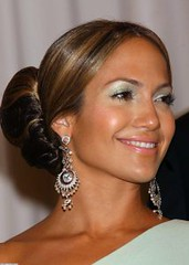 How to get that J.lo Glow