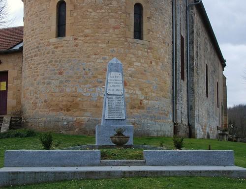 24-Saint Cernin de l'Herm*