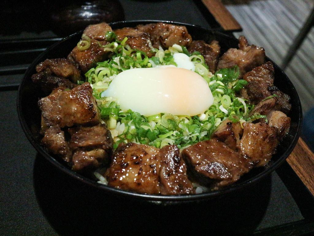 山丼西門店 (17)