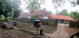 Valarkavu Sree Durga Bhagavathi Temple 3