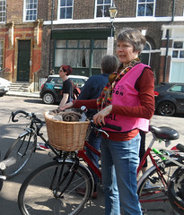Highbury & Southbank Ride (11)