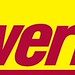 PowerBar_4c_logo_simplified