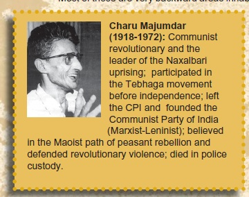 NCERT Class XII Political Science II:Chapter 6 - The Crisis of Democratic Order