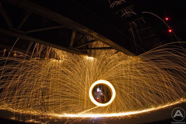 fireball_03