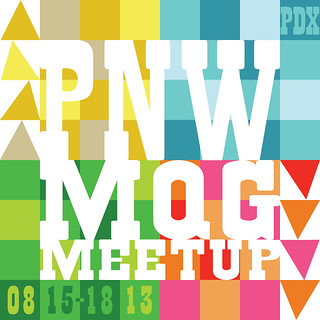 13_PNWMEETUP_BUTTON | by designcamppdx