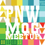 13_PNWMEETUP_BUTTON