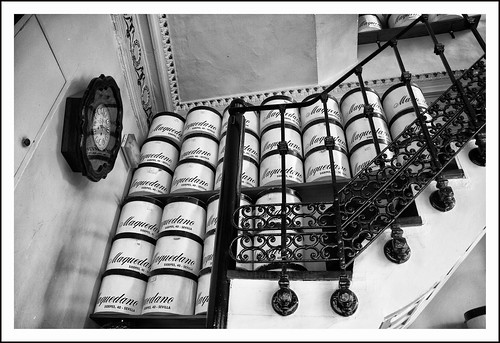 hoedenwinkel maquedano by hans van egdom