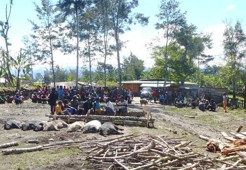 Papou13-Sinatma-Fete au village (13)