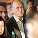 Small photo of Sir Peter Bazalgette