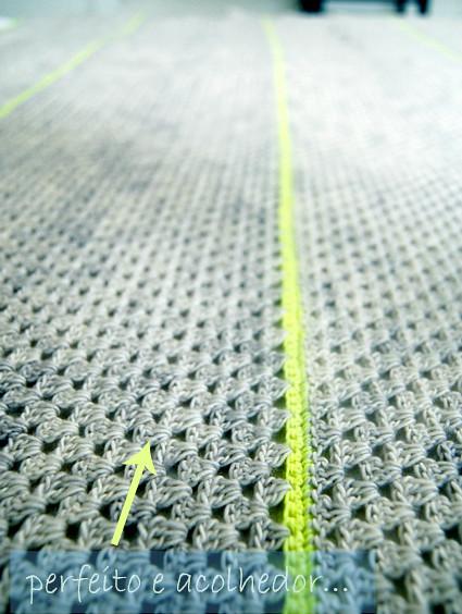 granny-stripe-detail-1-425