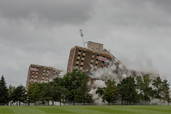 Gage Tower Implosion 2-46725.jpg by Mully410 * Images