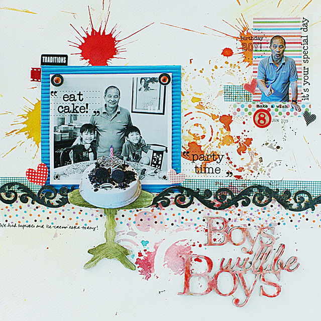 Boys-will-be-boys-layout