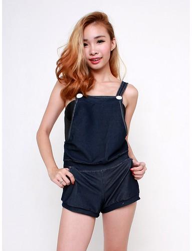 overalls-romper-swimsuit (1)