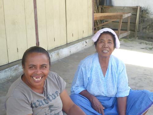 Moluques13-Kota Saparua-gens (3)