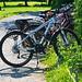 P1100069-sykkelen min - Ringvebukta