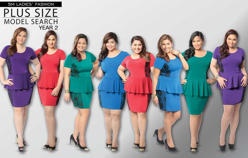 plus-size-search-year-2-TOP8