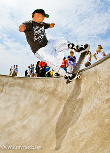 Justin Beauchesne  7-20-13