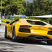 Lamborghini Aventador LP700-4 by - Icy J -