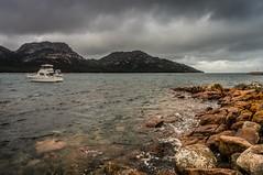 Coles Bay Freycinet National Park-15