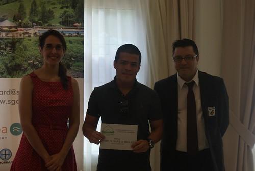4e Eduardo Iturrizaga (VEN)