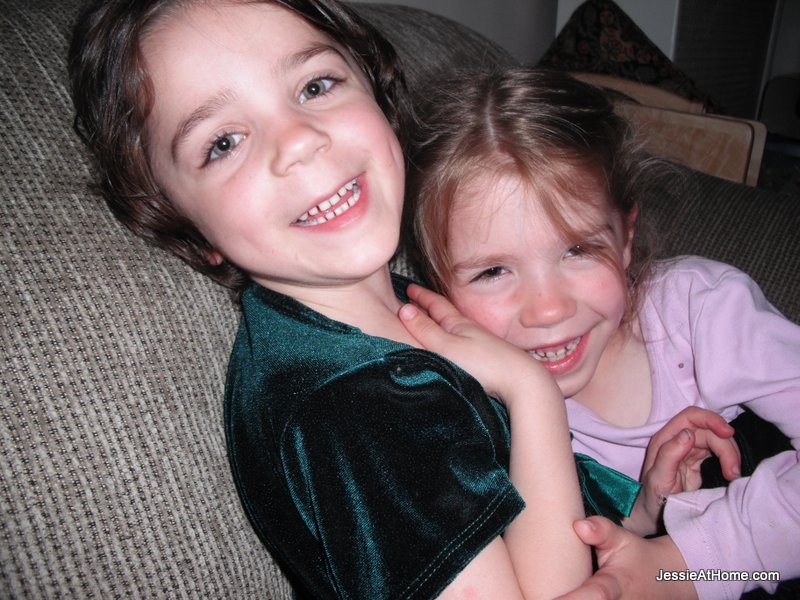 sisterly-love