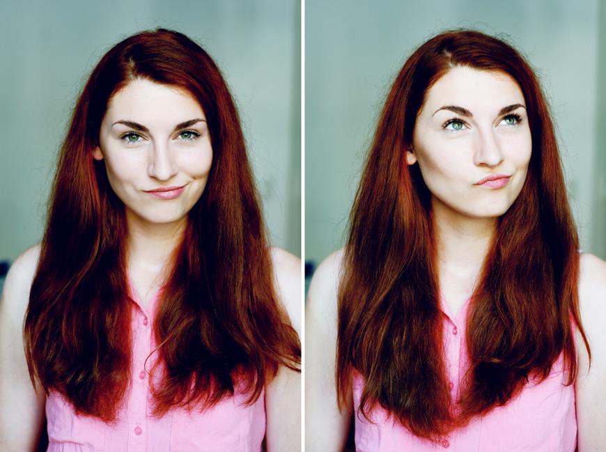 Portrait_Collage_2_bearbeitet-1