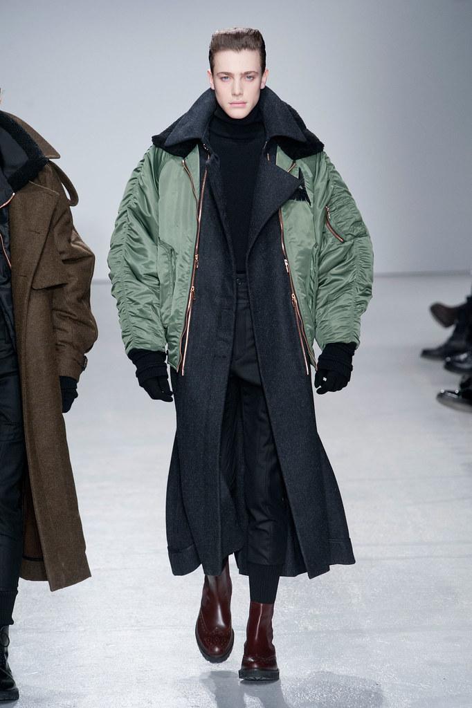 Nick Heymann3062_FW13 Paris Juun J.(fashionising.com)