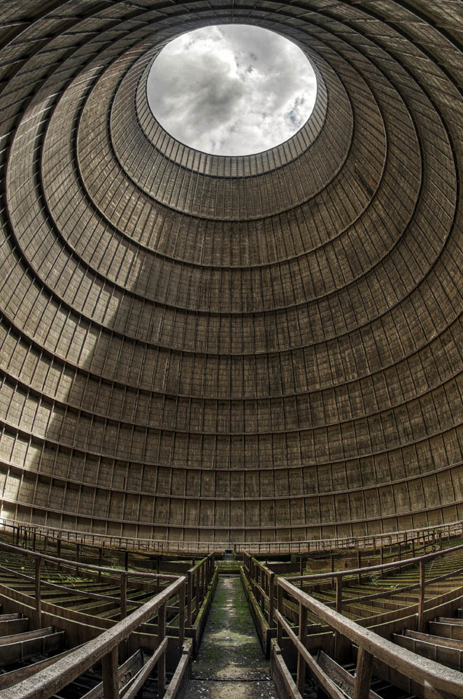 Cooling_Tower_C1_010
