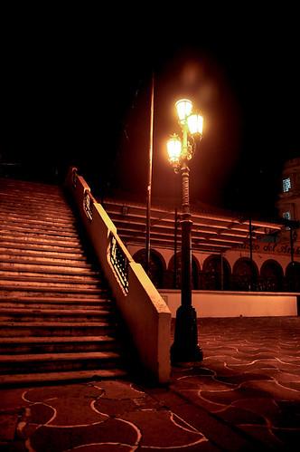 San Cristóbal (04)