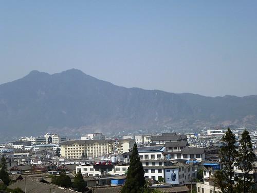 Yunnan13-Lijiang-Xiang Shan (11)