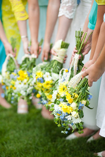 Caitie Graves Wedding Favorites-22
