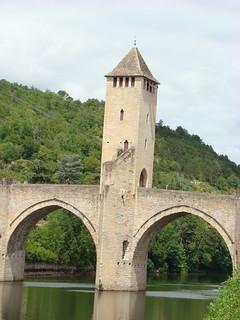 04 Pont Valentre