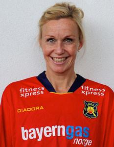 06. Kristine Edner Wæhler passfoto