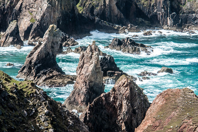 Isle of Lewis - Image 321
