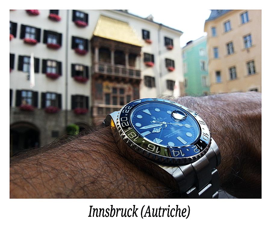 Innsbruck2013