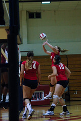 VOLLEY-27Aug2013-LN-12