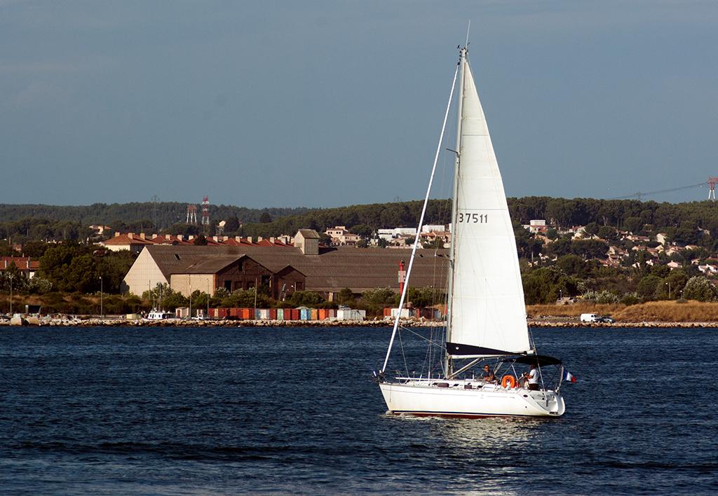 Hotel  Ef Bf Bd Port De Bouc