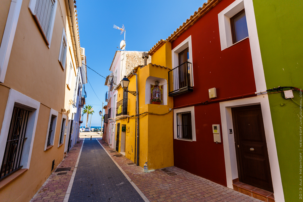 2013-Spain-Villajoyosa-Review-010