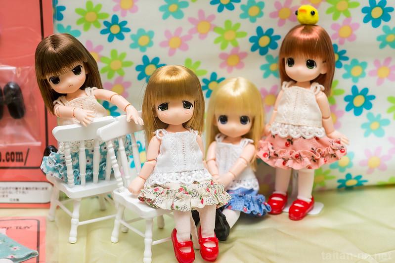 DollShow38-02_ママチャップトイ-DSC_2690