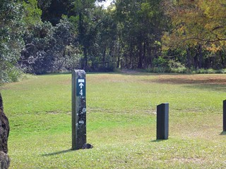 Noosa Trails Network