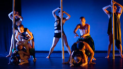 event, performing arts, modern dance, musical theatre, pole dance, concert dance, entertainment, dance, performance, acrobatics, choreography, performance art,