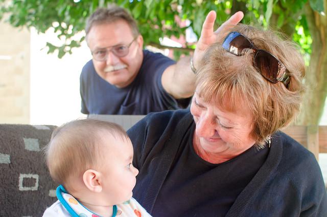20130914-Coraline-Meets-Great-Grandma-4106