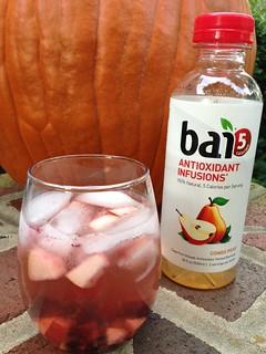 Raz-Peary Refresher