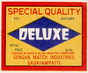 matchlabels019