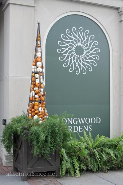 longwood-garden-fall-01