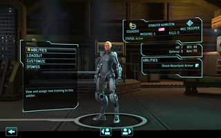 XCOM Enemy Within, 06