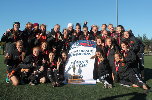 High Res-WSOC with PACWEST banner (Oct 27 2013 Dunlop)